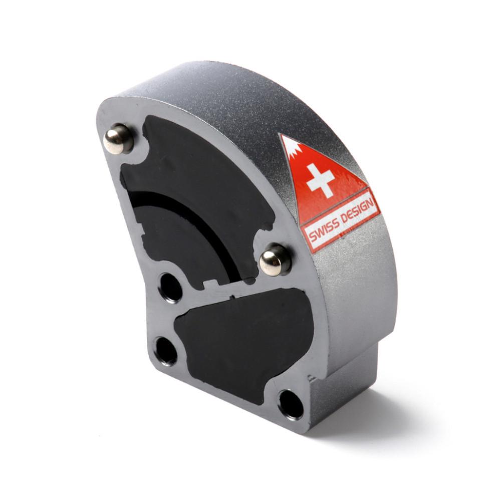 Skládací mechanismus Sprite / Bullet - bez stojanu