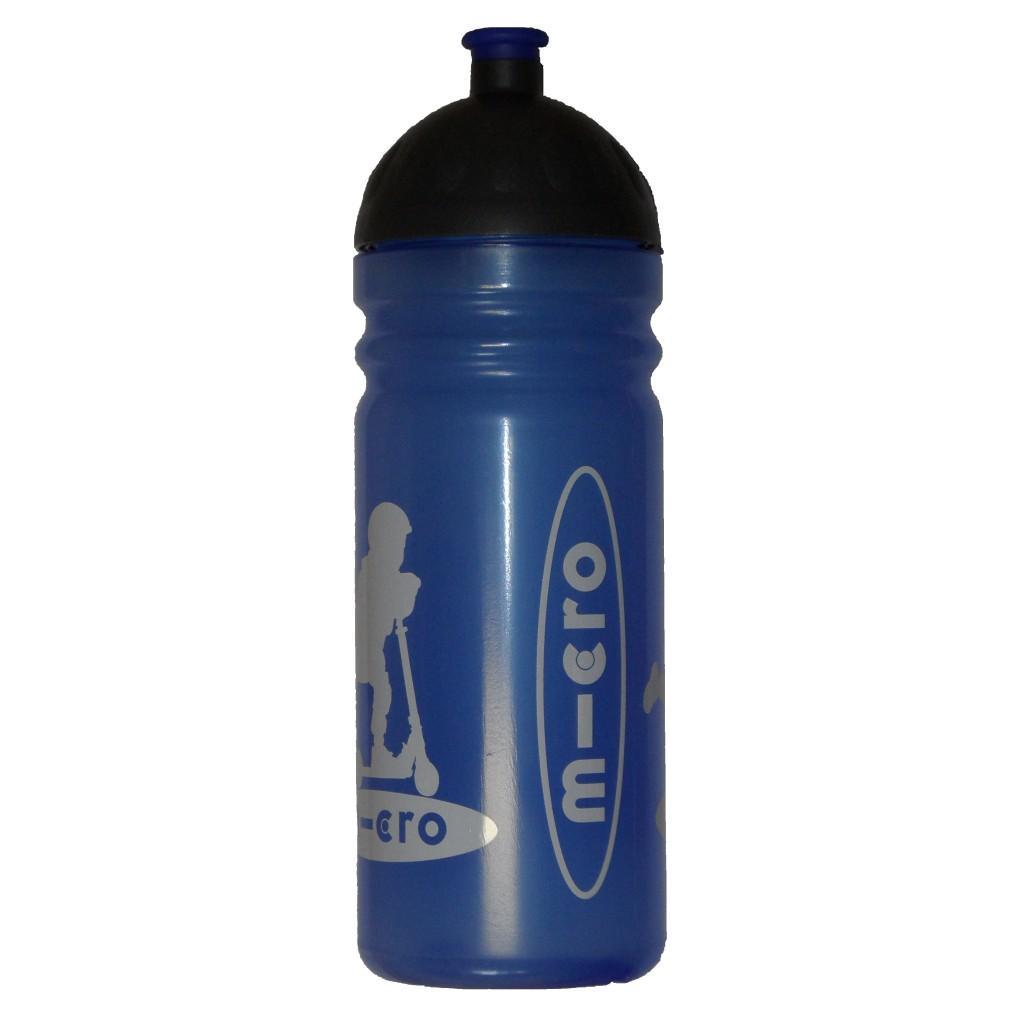 Láhev Micro 0,7 l Blue
