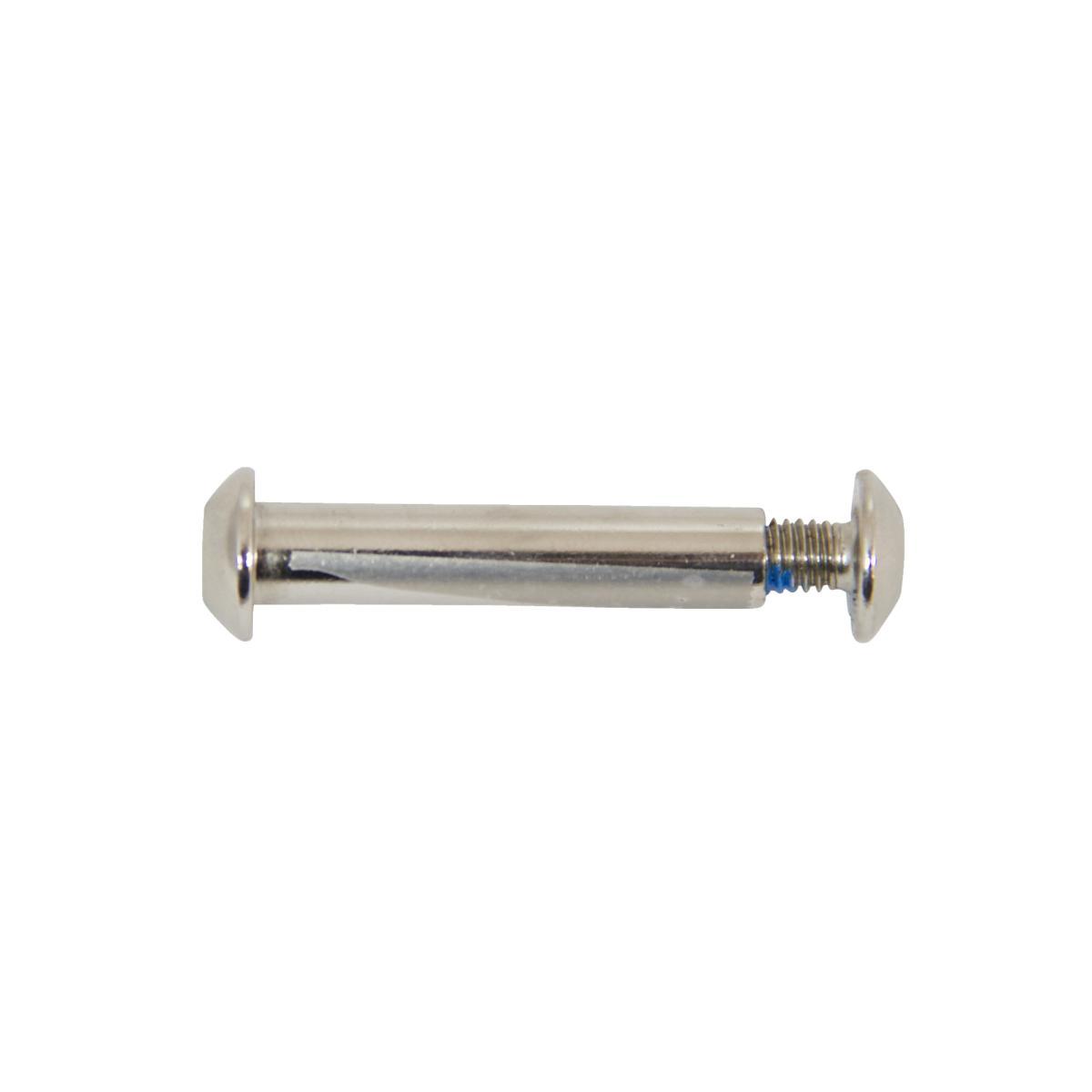 Šroub - 70mm