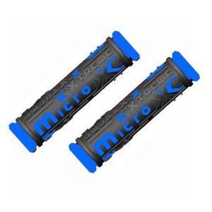 Grip Micro XT - blue