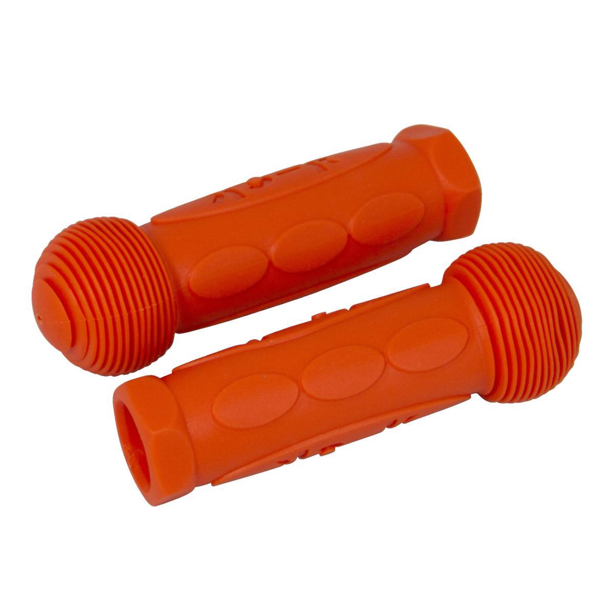 Grip Micro 1288 Orange