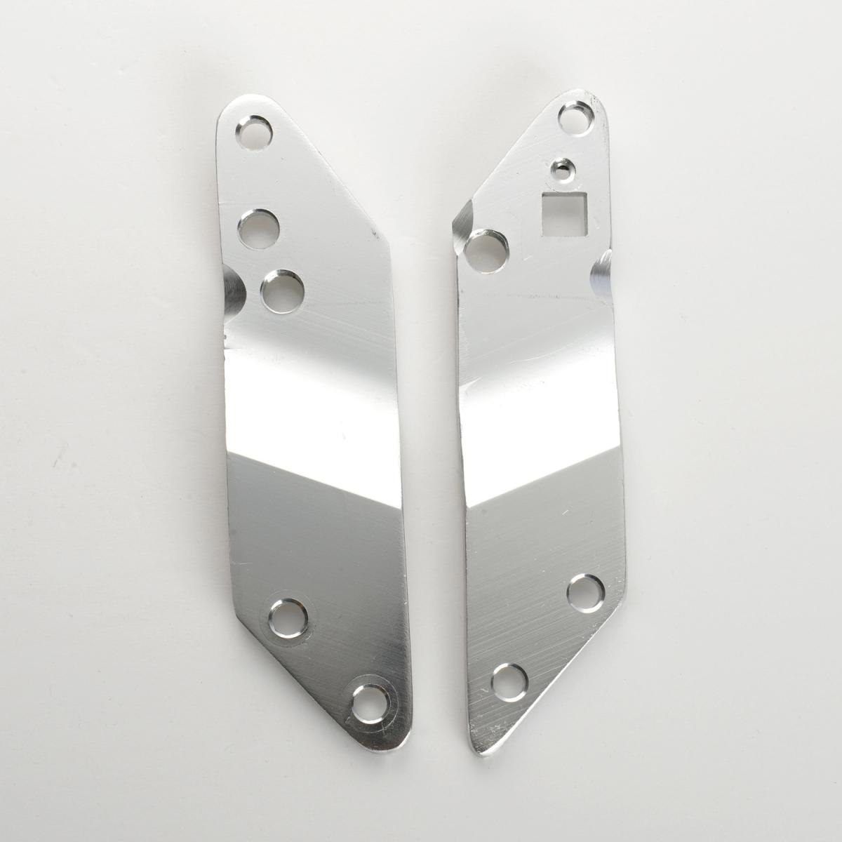 Platle Micro Flex 145mm