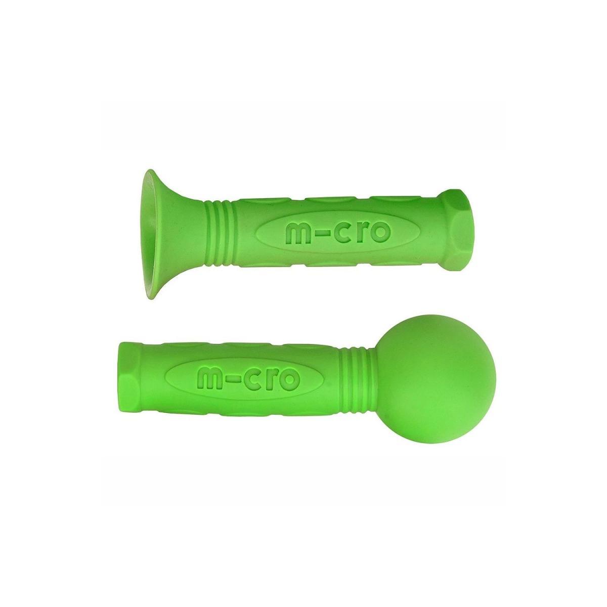 Houkačka Micro Green