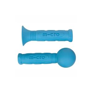 Houkačka Micro Aqua