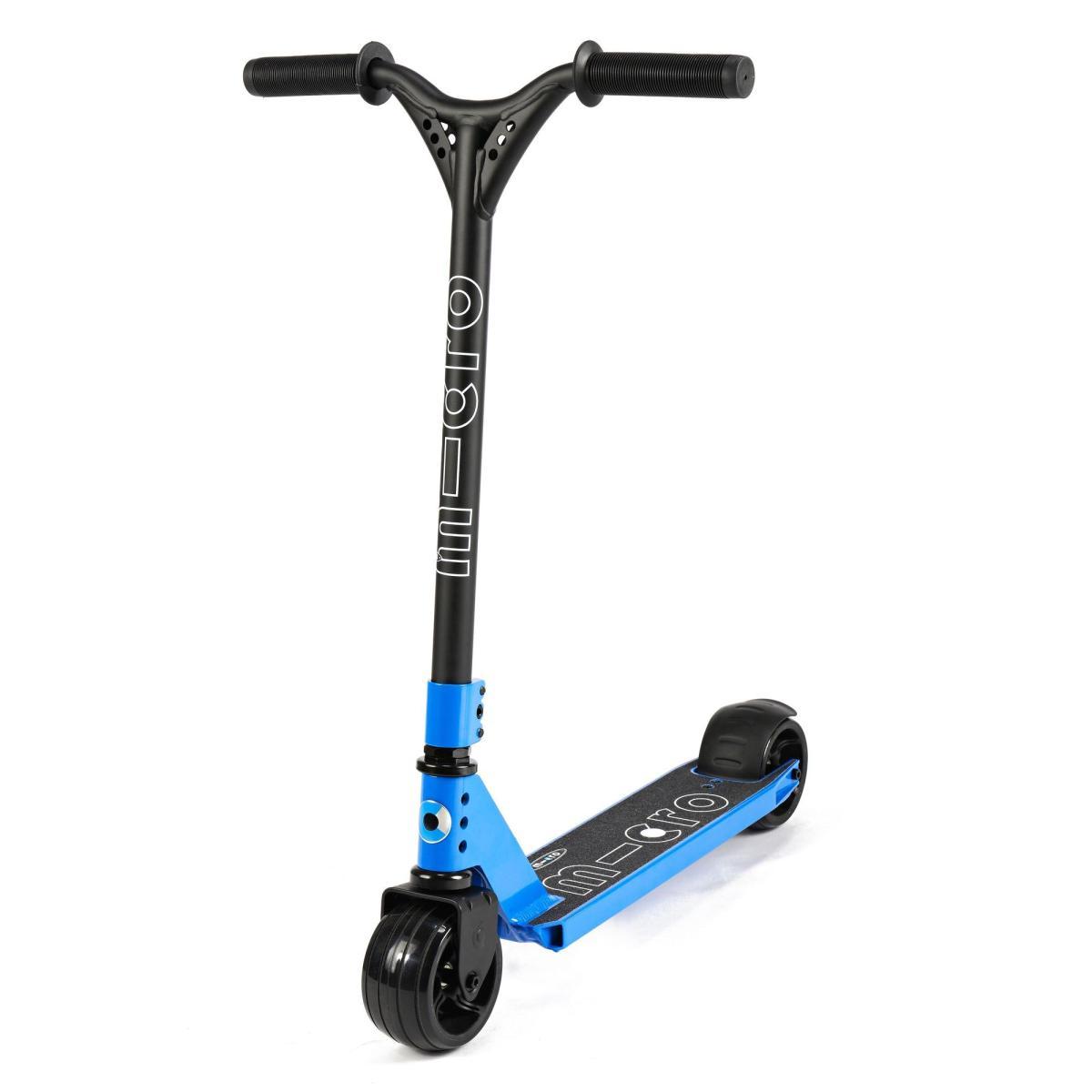 Micro MX Freeride Street Blue