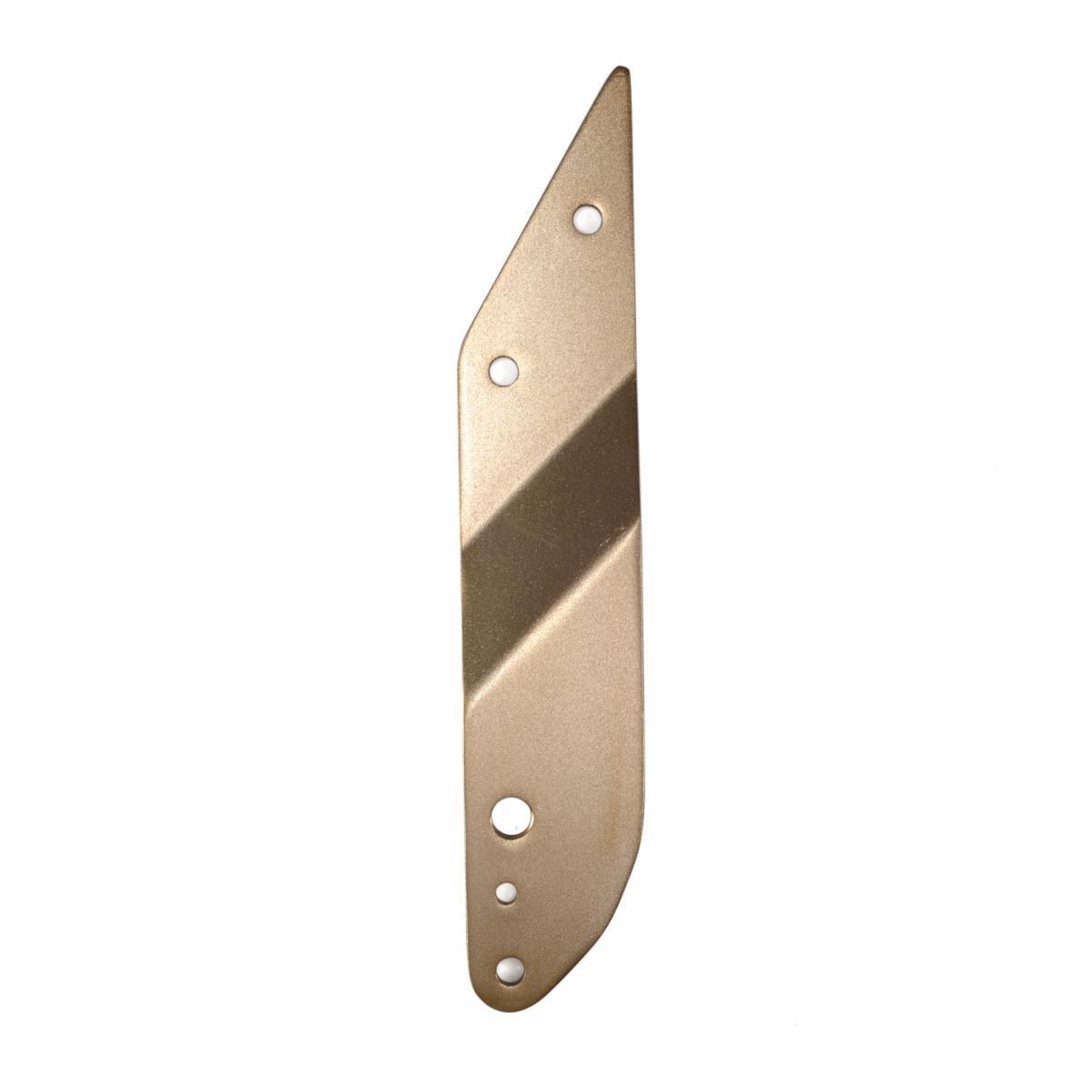 Platle Micro Suspension set