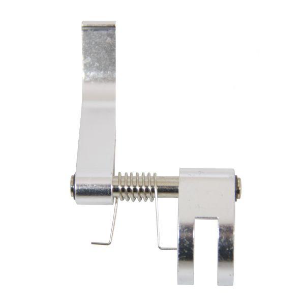 Páčka pro složení Micro Light - komplet