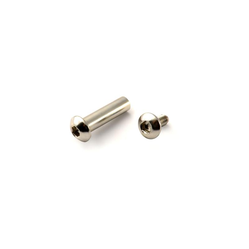 Šroub - 30mm
