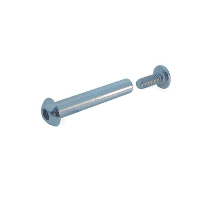 Šroub - 44,5mm