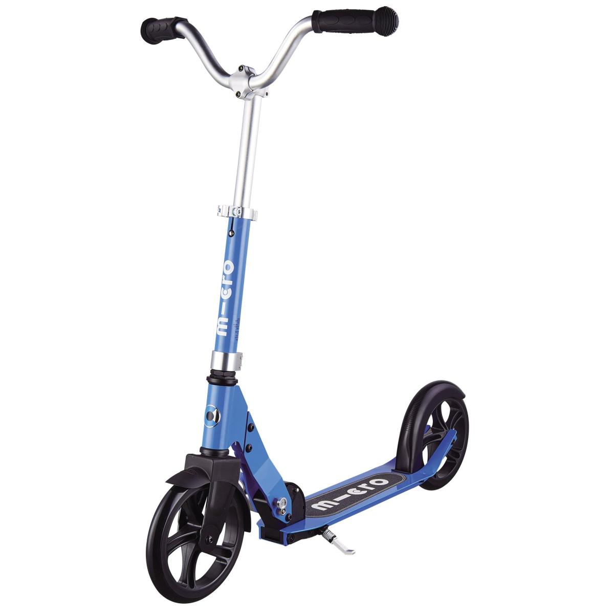 Koloběžka Micro Cruiser Blue