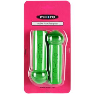 Grip Micro AC6008B Green