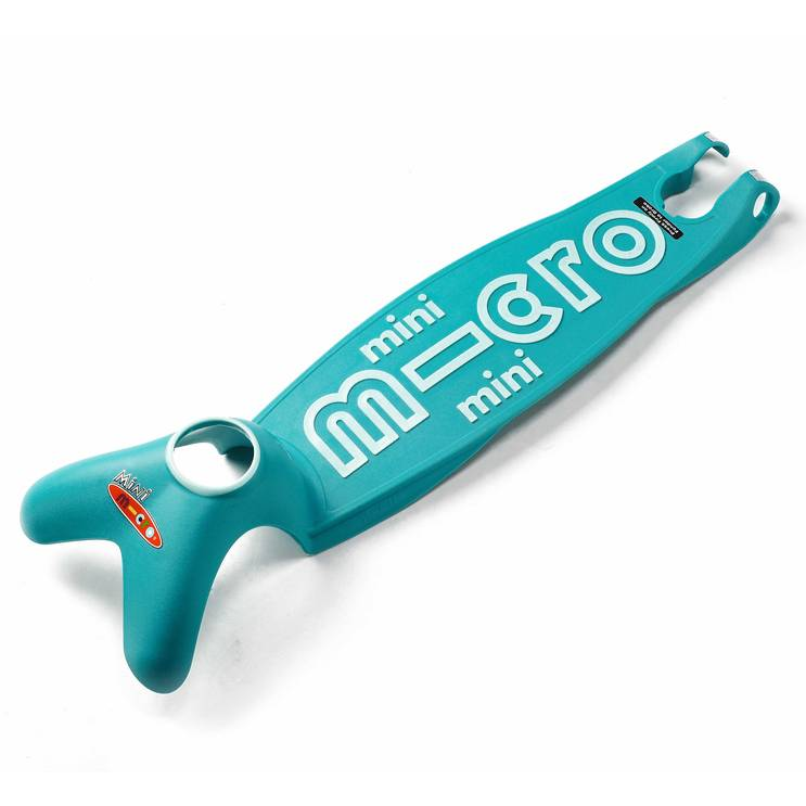 Deska pro Mini Micro Deluxe aqua