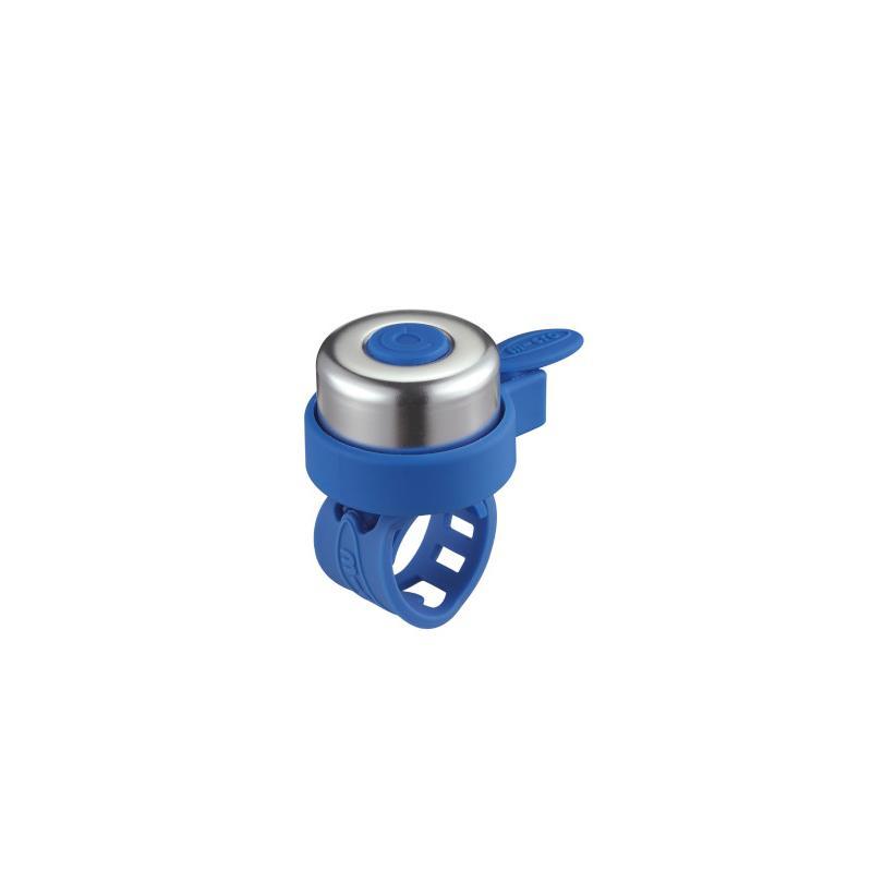 Zvonek Micro Royal Blue