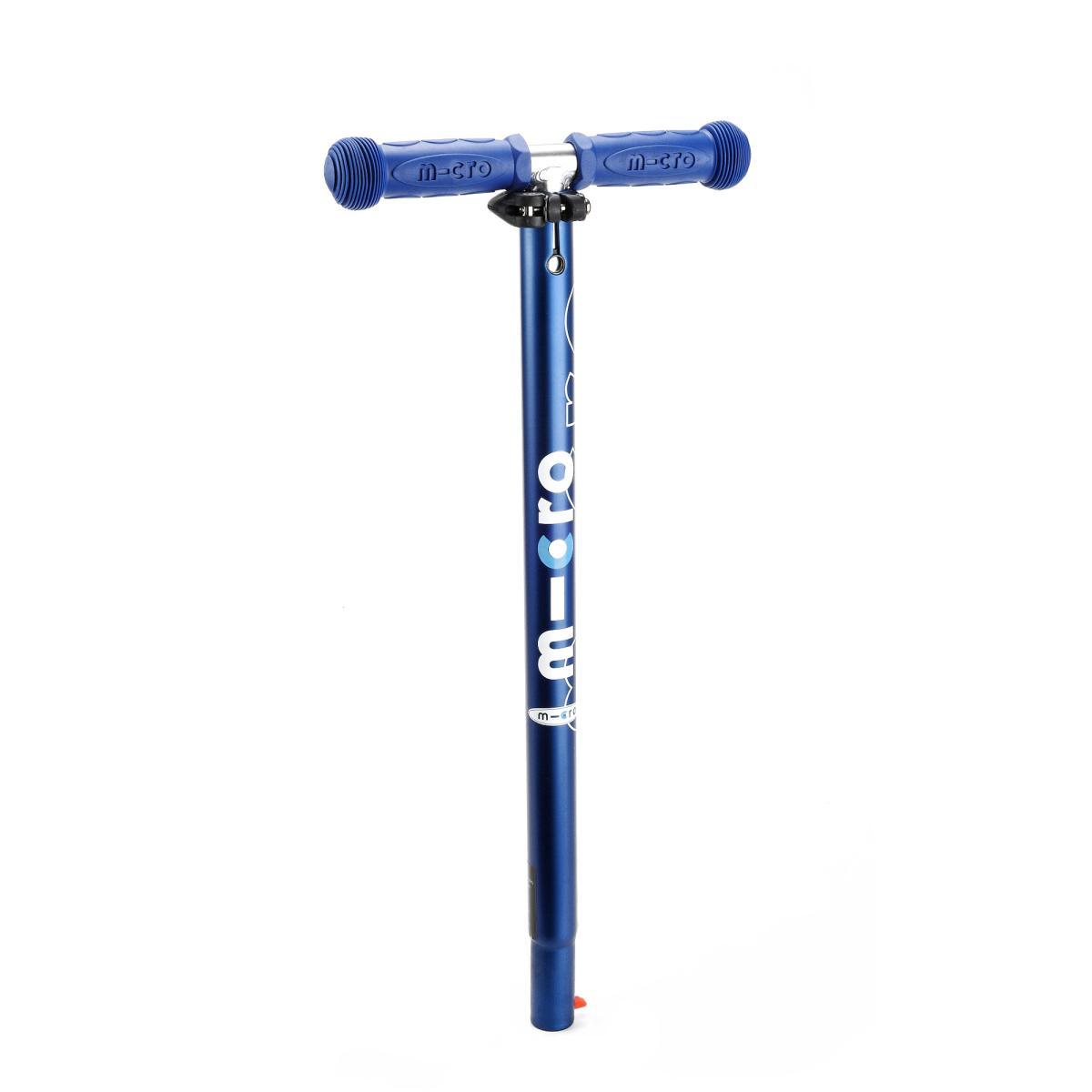 Řídítka pro Maxi Micro Deluxe Blue
