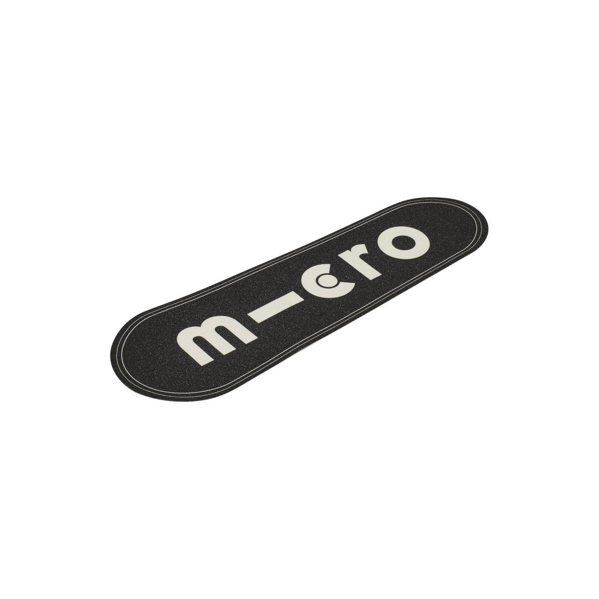 Griptape Micro Cruiser