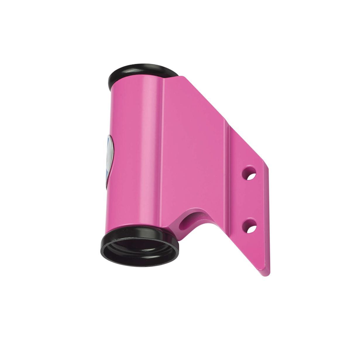 Tubus hlavového složení - Cruiser pink