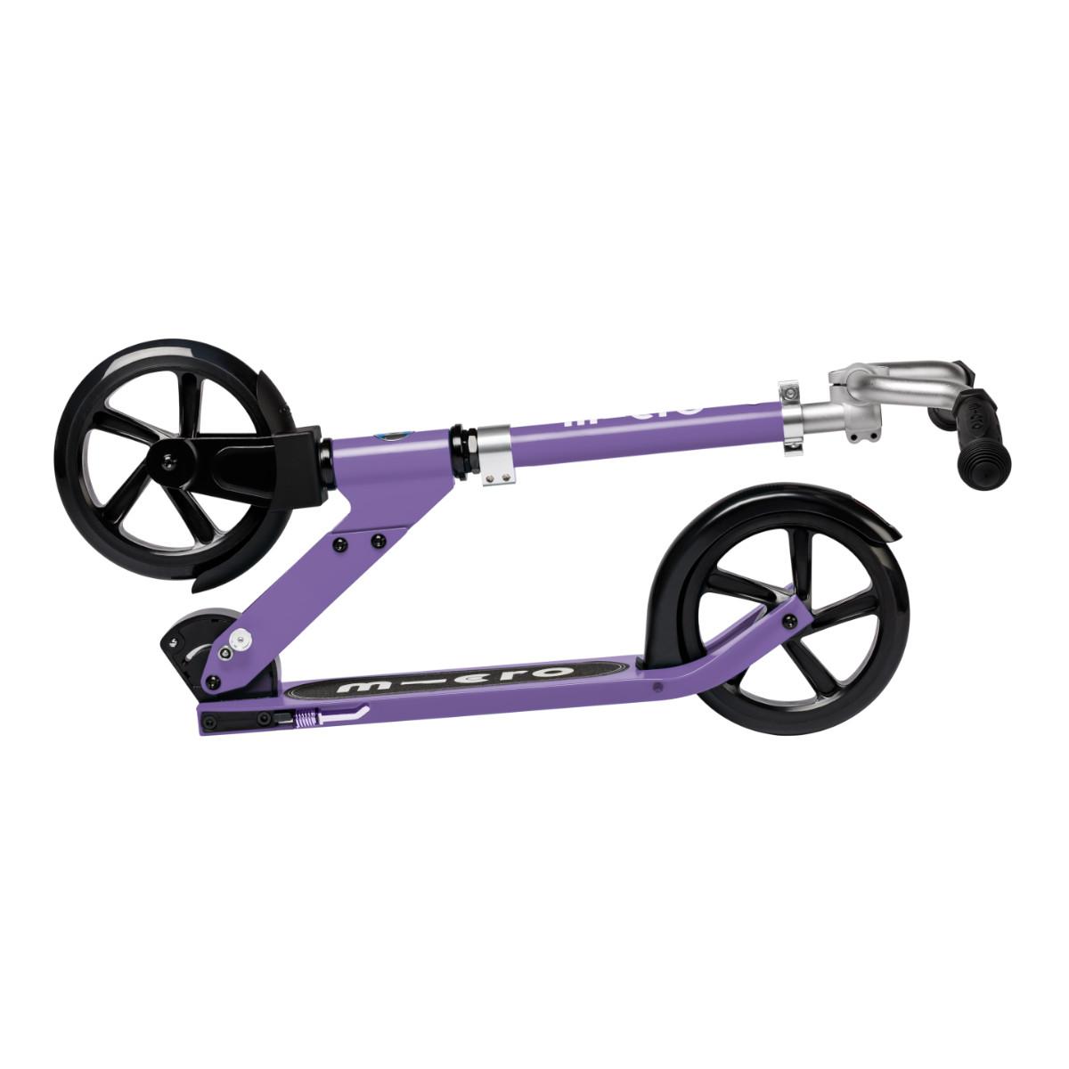 Micro Cruiser Purple - 05