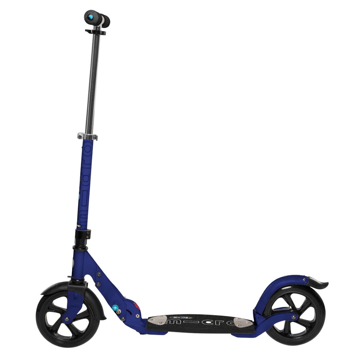 Micro Flex 200 Blue - 04