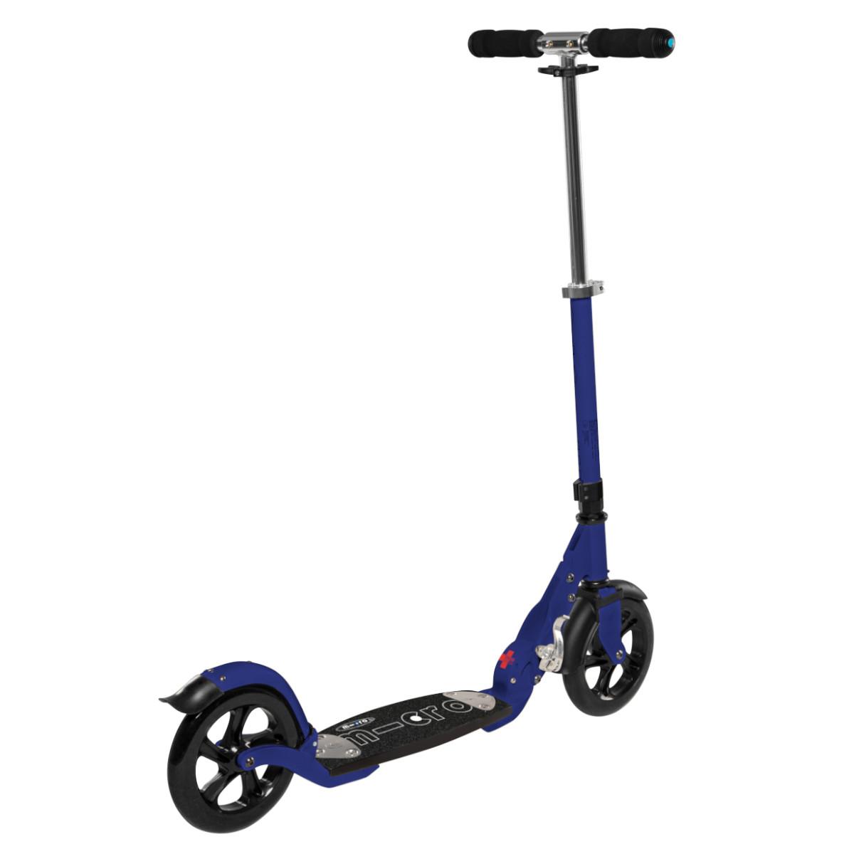 Micro Flex 200 Blue - 03
