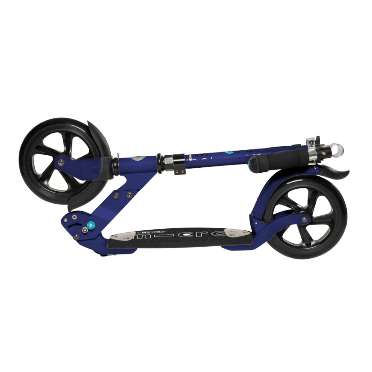 Micro Flex 200 Blue - 05