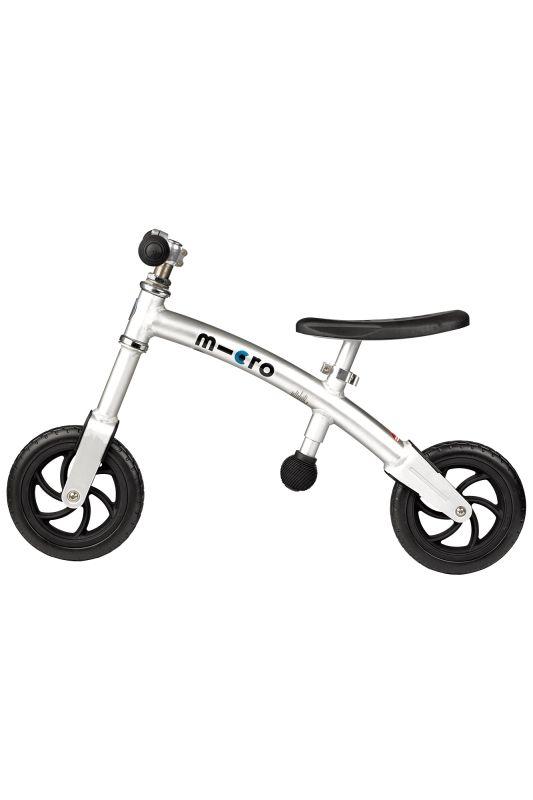 Micro G-Bike Light Alu - 02