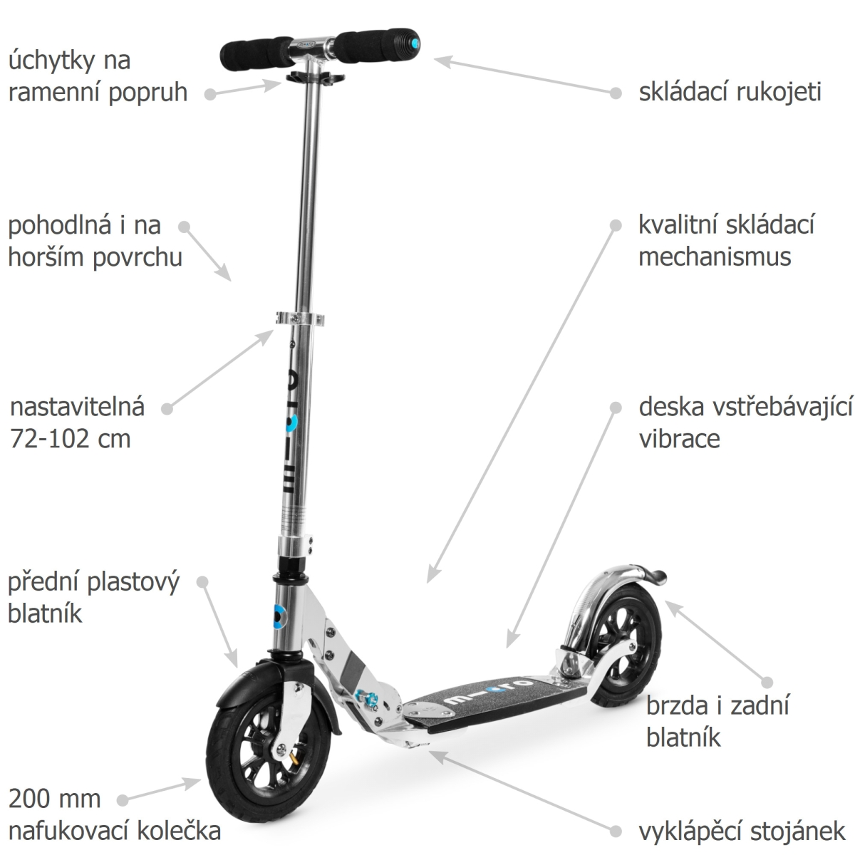 Micro Flex Air - 02