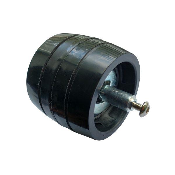 Kolečko Micro 80 mm Carving - 02
