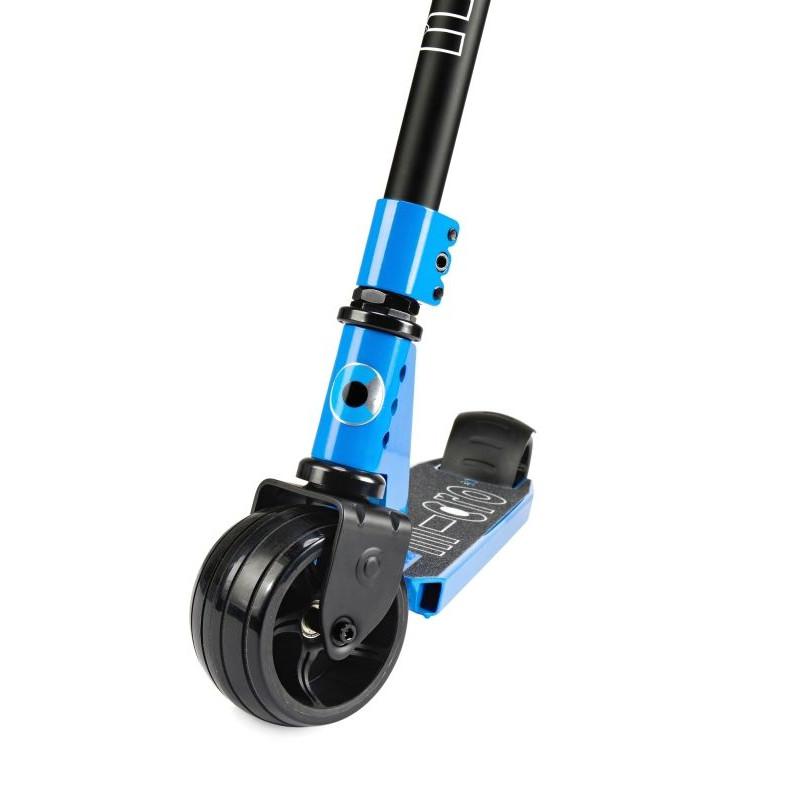 Micro MX Freeride Street Blue - 02