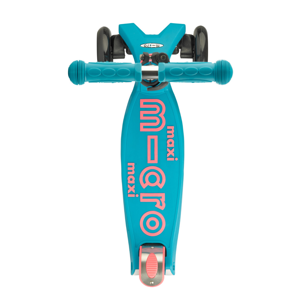Maxi Micro Deluxe Aqua - 04