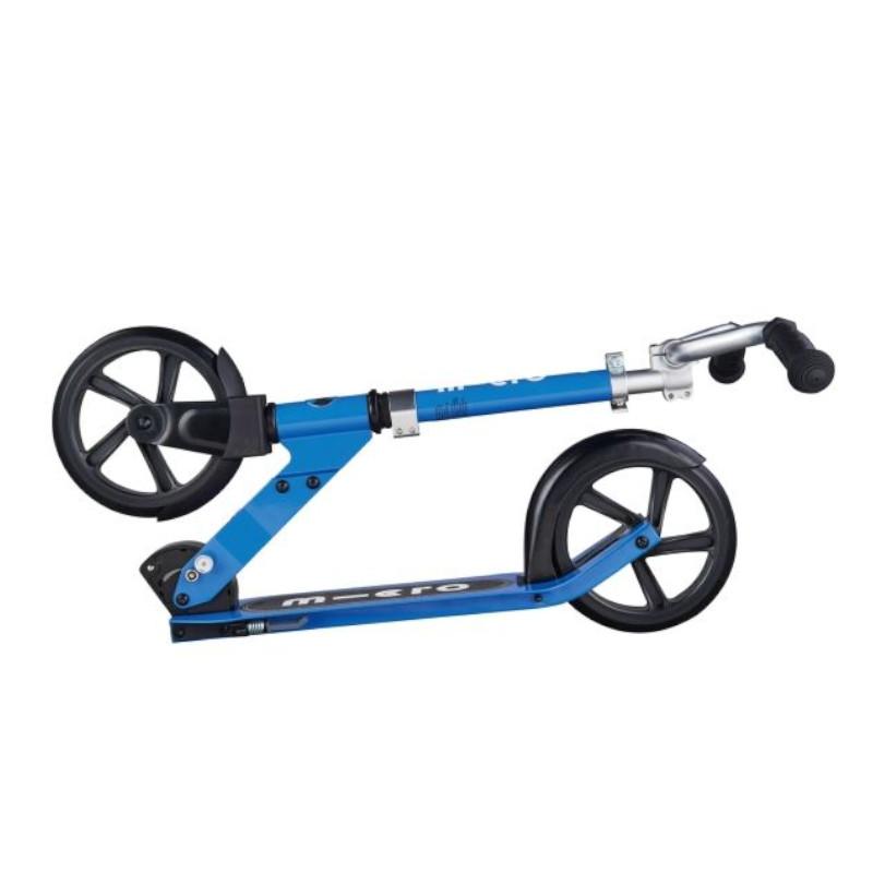 Micro Cruiser Blue - 04
