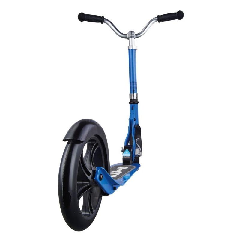 Micro Cruiser Blue - 03