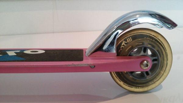 Micro Light Pink - sleva - 03