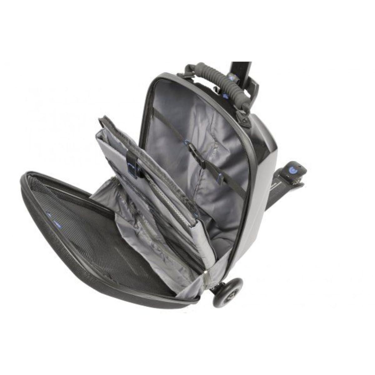 Micro Luggage II - 04