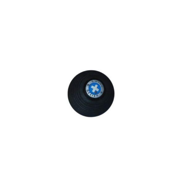 Koule na řídítkovou tyč pro Kickboard - 03
