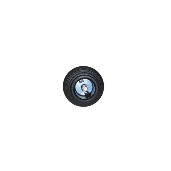 Koule na řídítkovou tyč pro Kickboard - 02