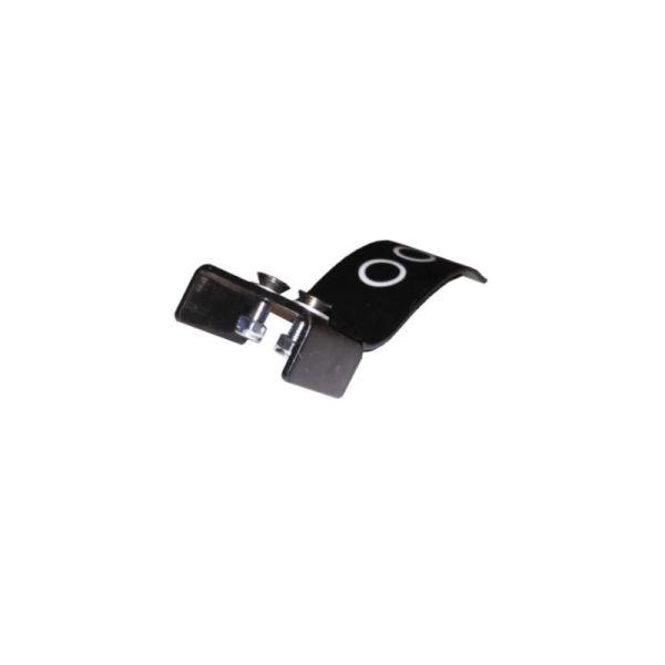Brzda se šrouby Micro MX TRIXX - 02