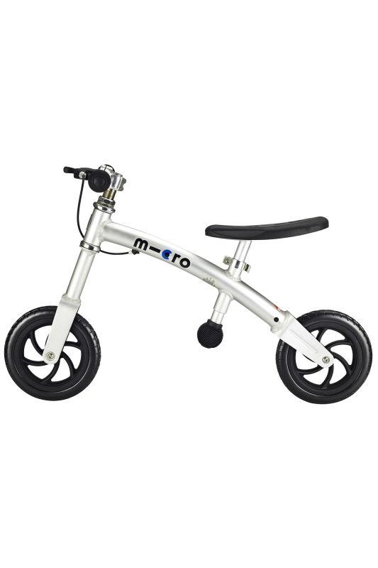 Micro G-Bike AIR - 02