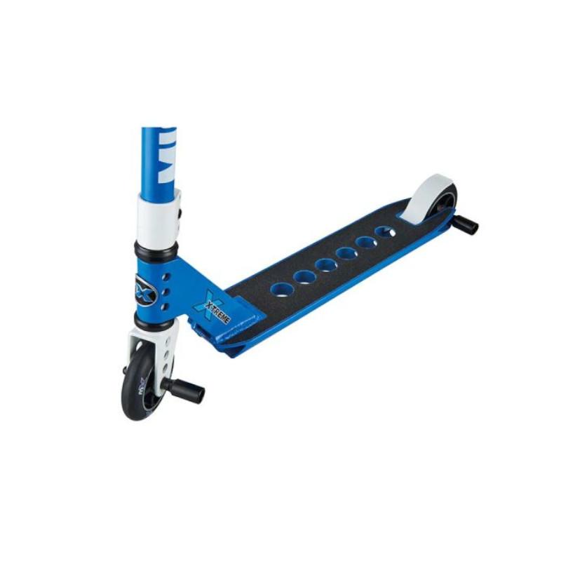 Micro Trixx Ocean Blue 2.0 - 03