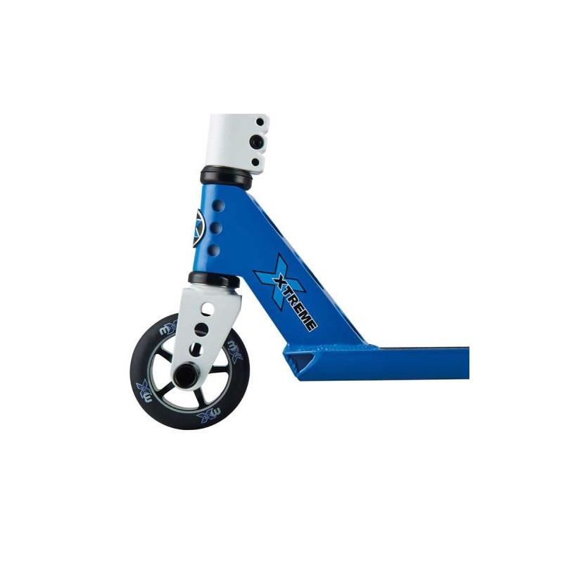 Micro Trixx Ocean Blue 2.0 - 02