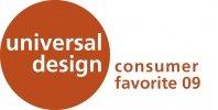 2009 - Cena světového designu