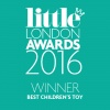 Little London Awards 2016